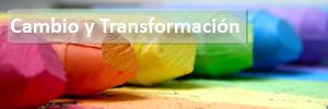 4 cambio y transformación boton