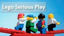 10 Lego Serious Play pequeño5
