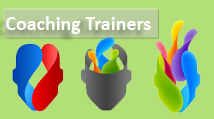 11 Coaching Trainers