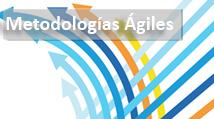 Metodologías_Agiles
