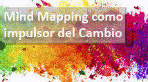 16 Mind Mapping_como impulsor_del Cambio