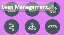 17 Lean_ Management