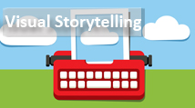 20 Visual Storytelling boton