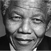 Mandela Attitude destacada