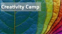 2 Creativity Camp boton