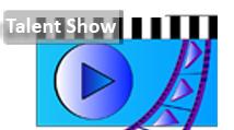24 Talent Show