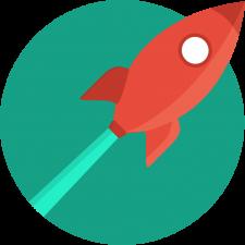rocket-big@2x