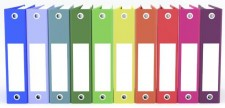 Organize-Office-Binders