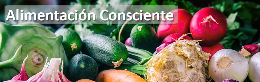 01 Alimentación consciente grande2