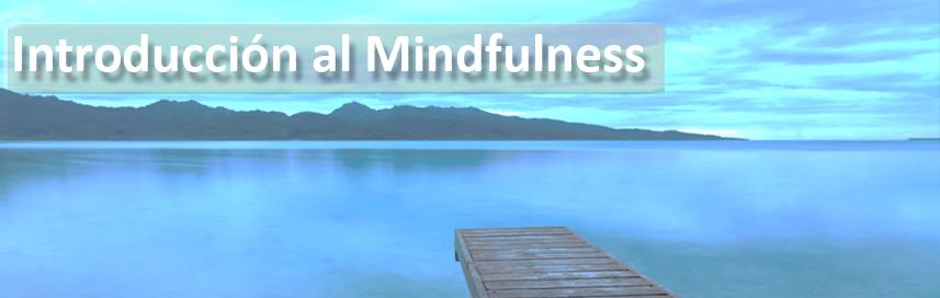 03 Introducción al Mindfulness grande2