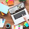 Creatividad e Innovación en la Era Digital Destacada